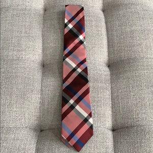 Men's Ben Sherman Tie
